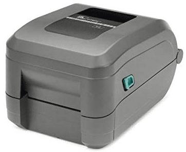 Zebra GT800 Driver For Windows 7, Windows 8, Windows 10 - Free Print