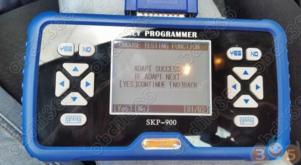 skp900-lancer-2012-13