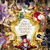 ALICE THROUGH THE LOOKING GLASS trên Truyền hình FPT