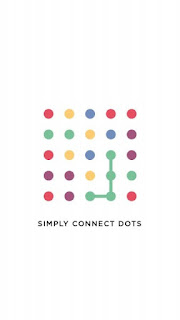 Two Dots Mod Apk Download Free For Android (Unlimited Lives/Hints)