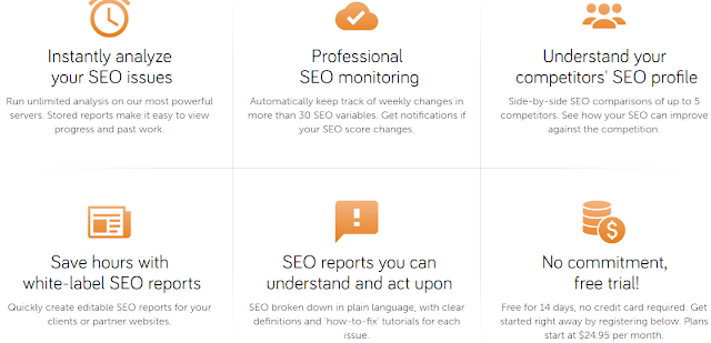 seo tools backlink builder
