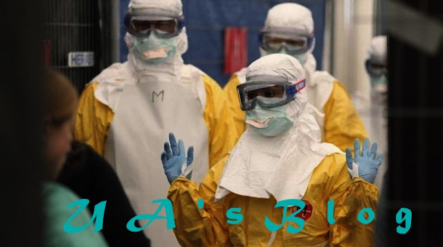 FAAN reassures Nigerians over fresh Ebola outbreak in Congo