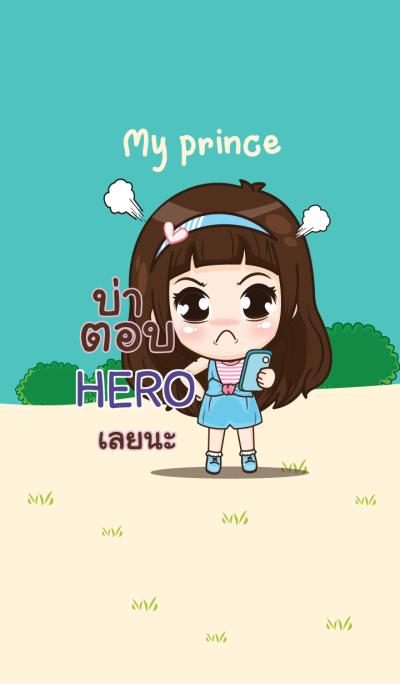 HERO my prince_N V06 e