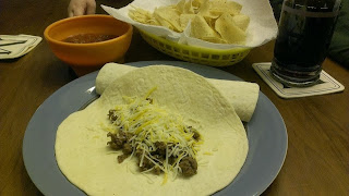 http://wvugigglebox.blogspot.com/2014/02/do-it-yourself-tacos.html