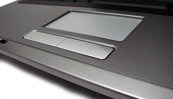 Cara Mengatasi Touchpad Laptop yang Tidak Berfungsi