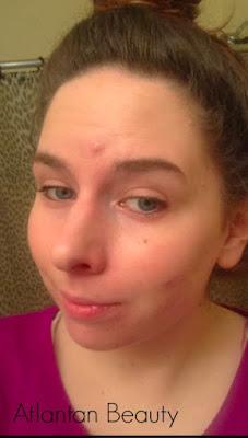 Agave Spa Facial Makeup Remover