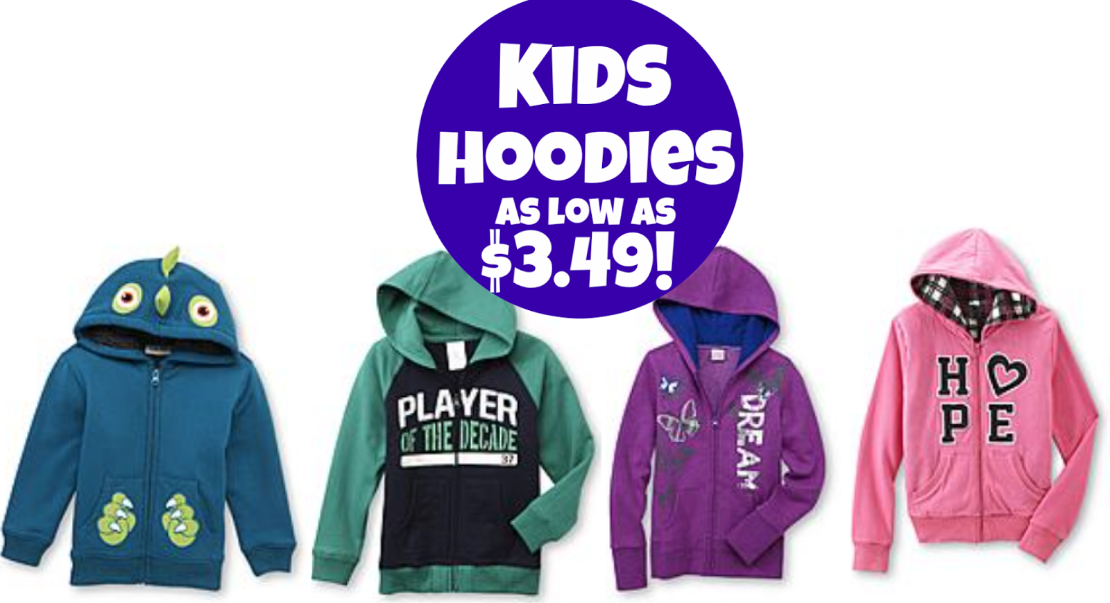 http://www.thebinderladies.com/2015/02/hot-sears-com-boys-girls-hoodies-as-low.html