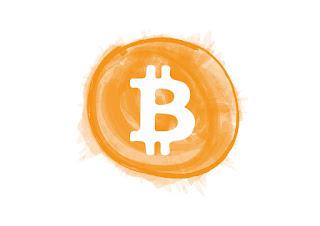 Виртуална валута