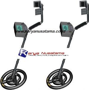 Jual Smart Sensor AR924 Metal Detector di Bandung