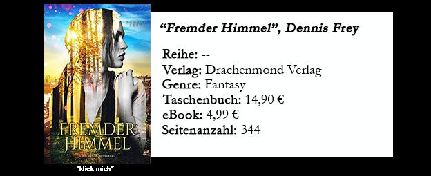https://www.drachenmond.de/titel/fremder-himmel/