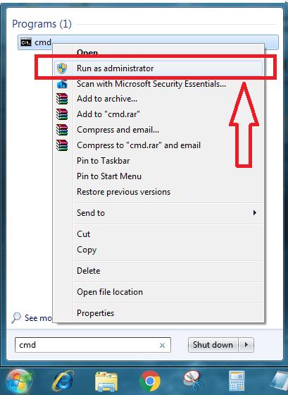 How To Hack WiFi Password   Easy