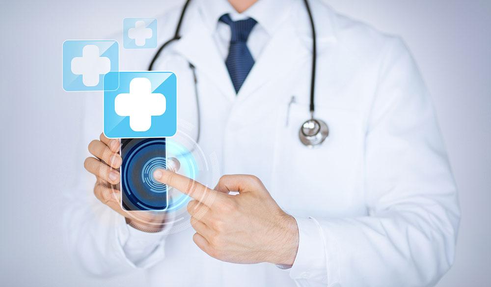 Sağlık Bakanlığı İOS, Android E-Nabız Uygulaması İndir