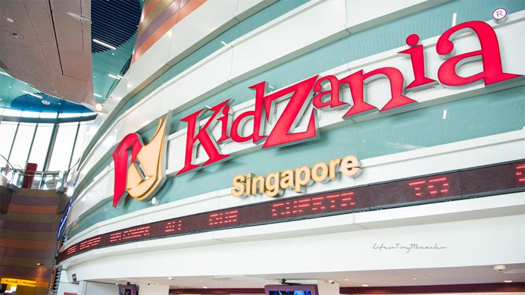 tempat wisata di singapore untuk anak, tempat bermain anak, wisata di singapore, tempat wisata anak di singapura