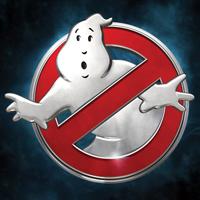Ghostbusters Filminden Beklenen İlk Fragman Geldi