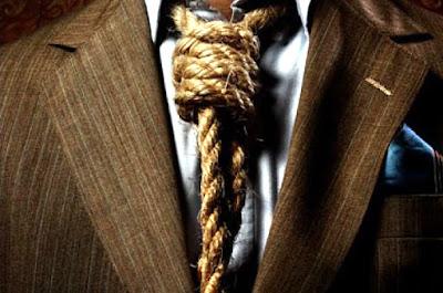 Αποτέλεσμα εικόνας για Η γραβάτα του Τσίπρα