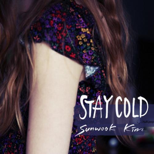 [EP] Sunwook Kim – Stay Cold