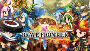 Download Brave Frontier MOD APK