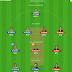 AU-W VS NZ-W 2 T20