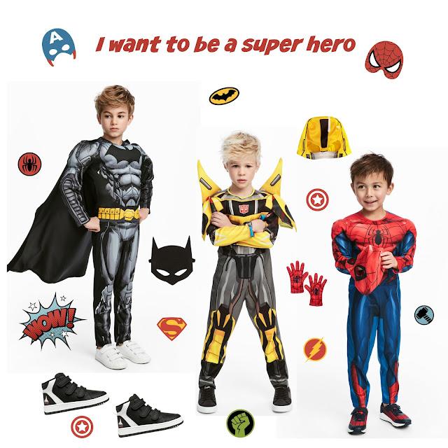 disfraz-super-heroe-hm