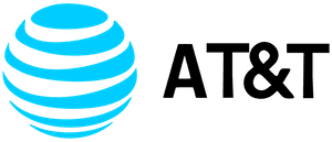at&t unlimited data plans