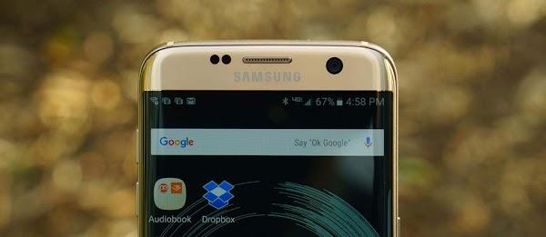 Setelah Rusia, Korsel Juga Tuding Google Monopoli Android