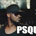 P-Square–Away | Video