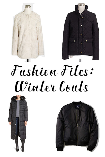 Winter coats-winter-fashion-fashion files