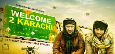 chal-bhaag-lyrics-mp3-download-hd-video-welcome-2-karachi