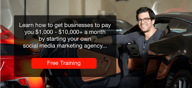 4 Best Online Startup Business You Can Start Today