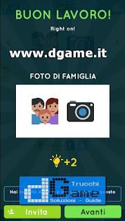 emoji quiz soluzioni livello 1 (22)