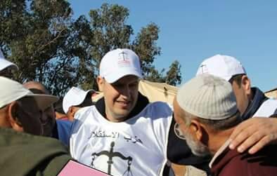 الشاب طارق قديري يسحق شنكيط و يفوز بالمقعد البرلماني لدائرة برشيد