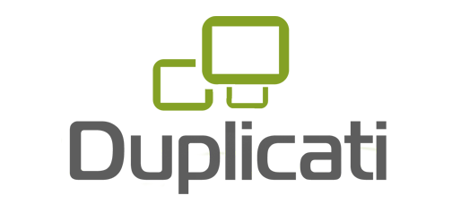 How to install Duplicati - Server and Workstation Backup