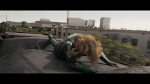 Captain.Marvel.2019.2160p.WEB-DL.LATiNO.ENG.H264.DD5.1-MOMA-01928.png