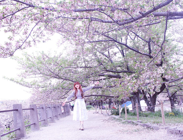 10 Tempat Wisata Menarik yang Ada di Fukuoka
