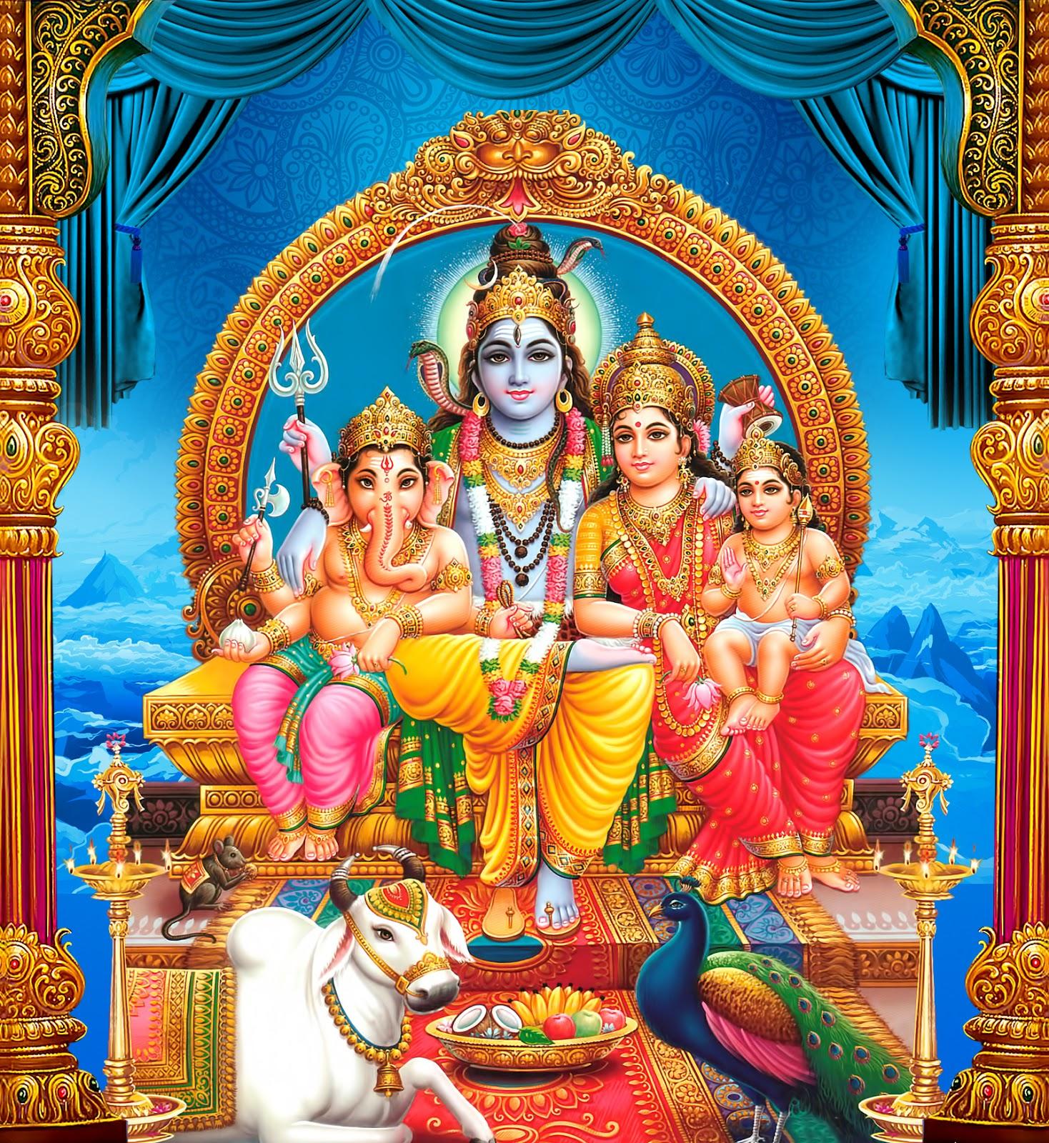 Shiva Parvati Wallpaper Download Vinnyoleo Vegetalinfo