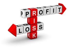 Memahami Risiko dalam investasi