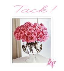 tack för gratulationerna på min födelsedag Jeppe & Anna: Tack för alla gratulationer! tack för gratulationerna på min födelsedag
