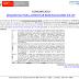 COMUNICADO - REQUISITOS PARA ACREDITAR BONIFICACIONES DE LEY