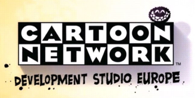 Personal Professional Practice Ppp Presentation Cartoon Network