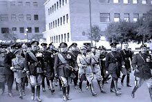 ROMA 1940