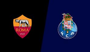 مباشر مشاهدة مباراة روما وبورتو بث مباشر 12-2-2019 دوري ابطال اوروبا يوتيوب بدون تقطيع