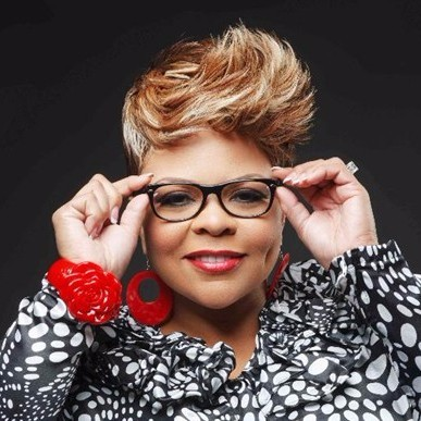 tamela mann now behold the lamb free mp3 download