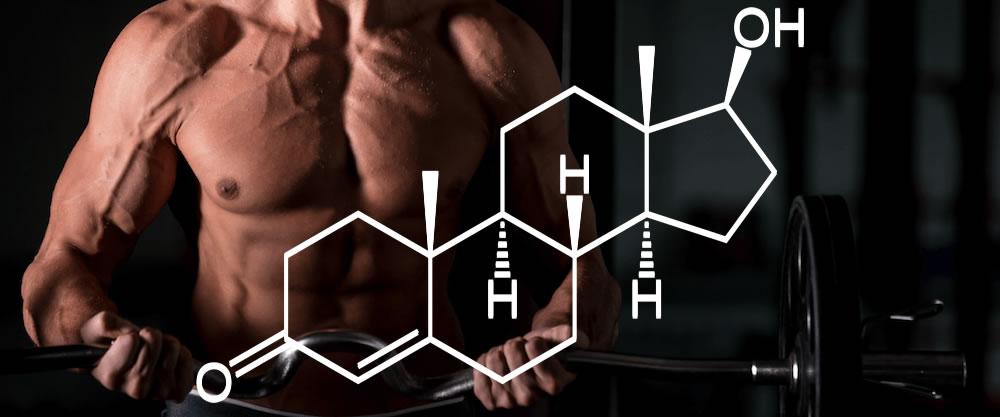 Test deficit de testosterona
