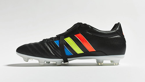 2016-New-Adidas-Gloro-15.1-Black-Yellow-White-2