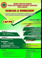 Seminar-workshop-keperawatan-di-padang-maret-2017