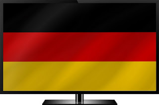 Deutsch IPTV M3u Playlist Stable and Unlimited 18/07/2019