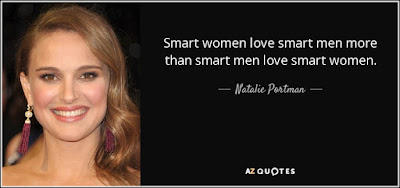 quotes-about-being-a-strong-smart-woman-7