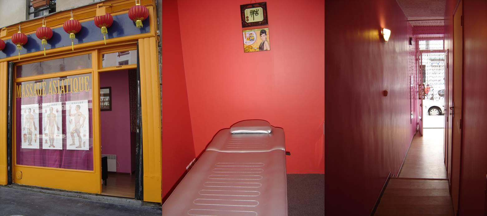 d maquillages blog beaut qui veut du massage chinois bien et pas cher. Black Bedroom Furniture Sets. Home Design Ideas