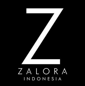 http://www.jooinfoo.com/2019/03/top-startup-indonesia-terbesar.html
