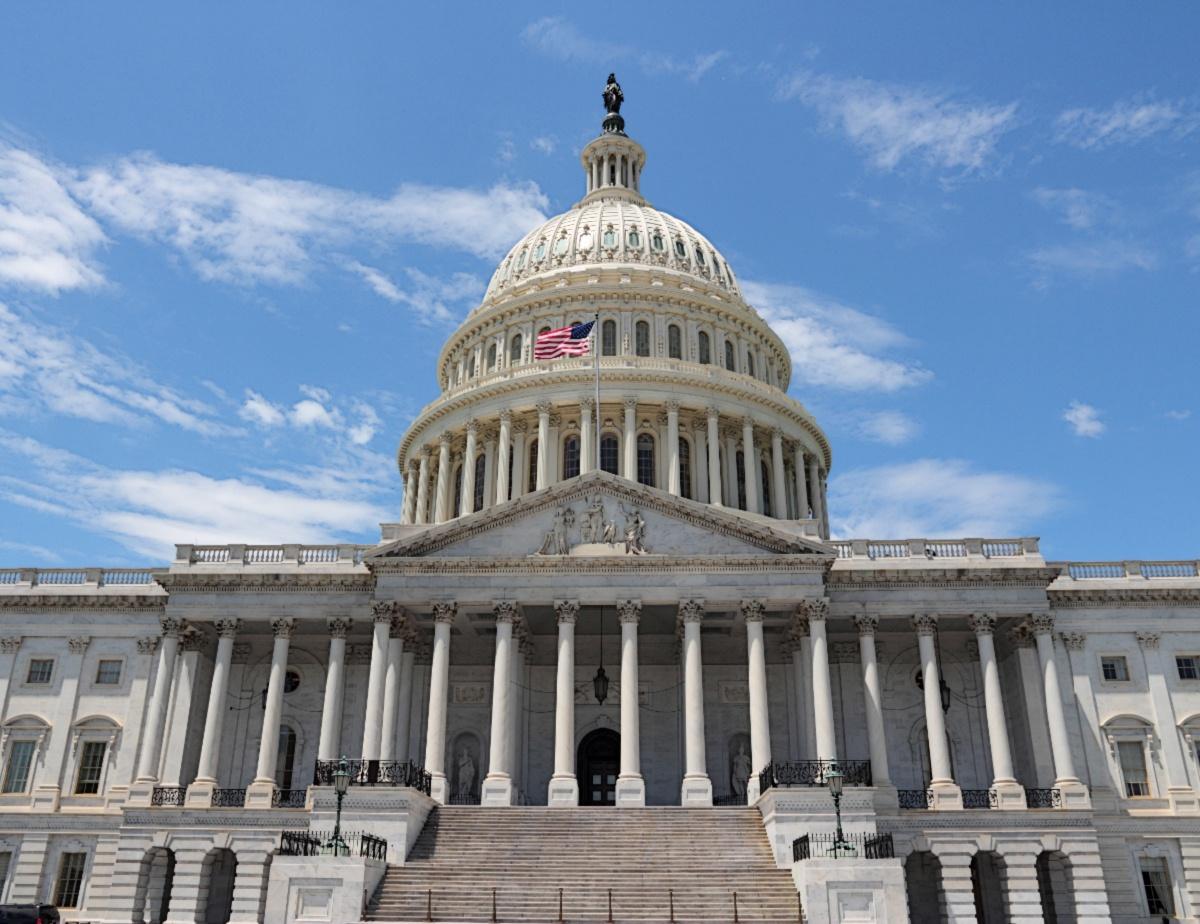 Peter Strzok Publicly Testifies Before Congress